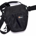Lowepro Toploader Zoom 45AW