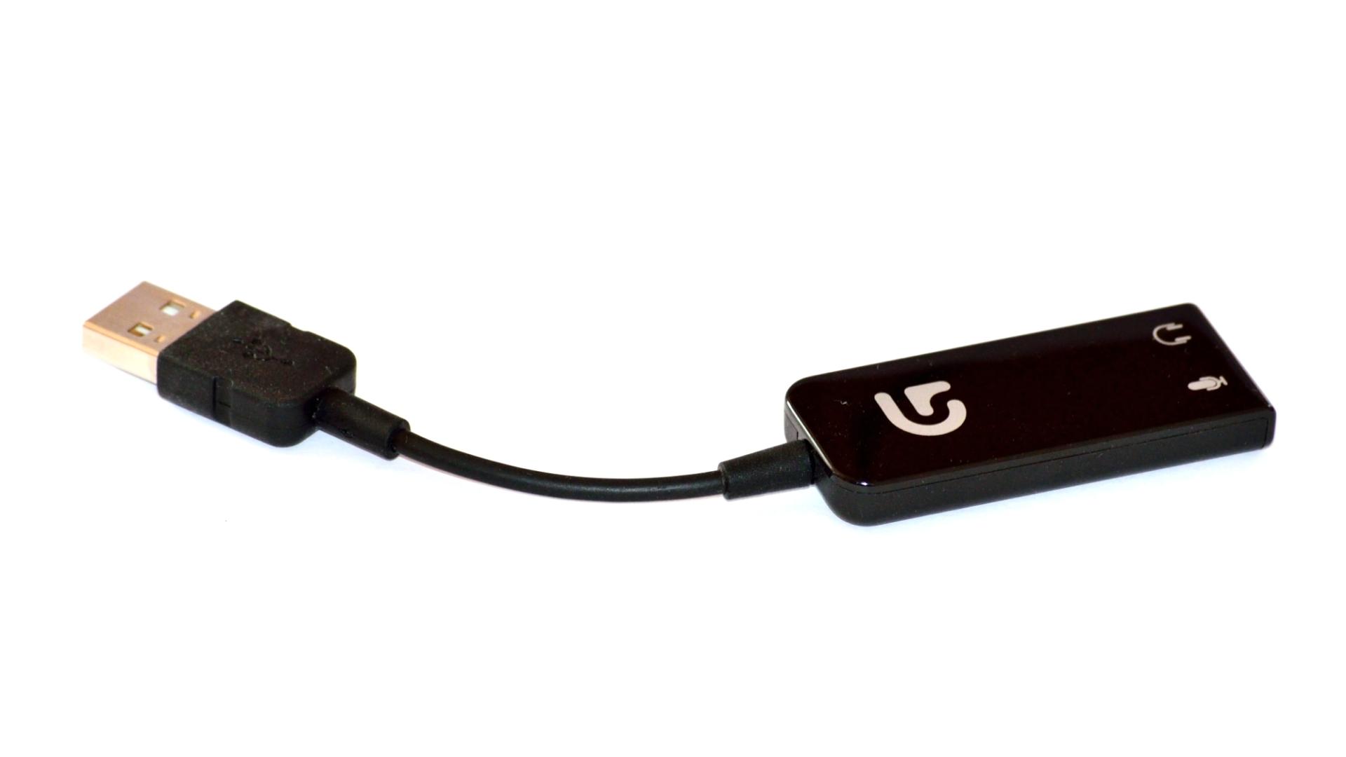 Sluchátka Logitech G430