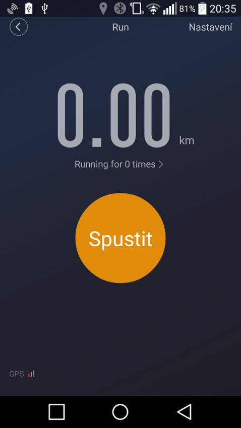 Xiaomi MiFit